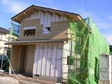 K様邸(長野県)
