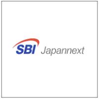SBIジャパンネクスト証券