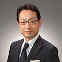 岡三オンライン証券池田嘉宏社長