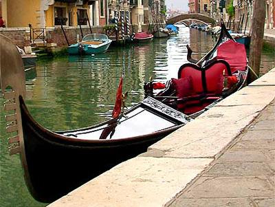 Venise2