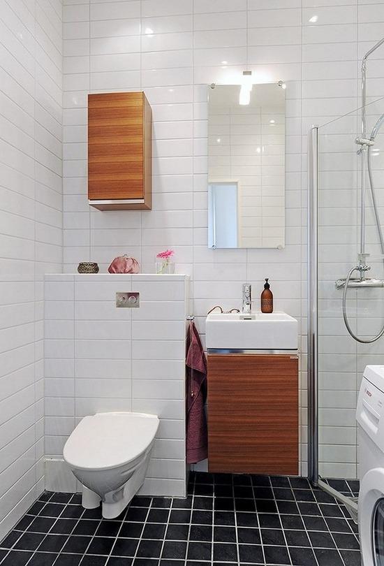 おしゃれな北欧インテリアのトイレ 参考実例 まとめ