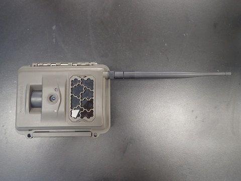 P8020473