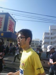 IMGP6973石川さん
