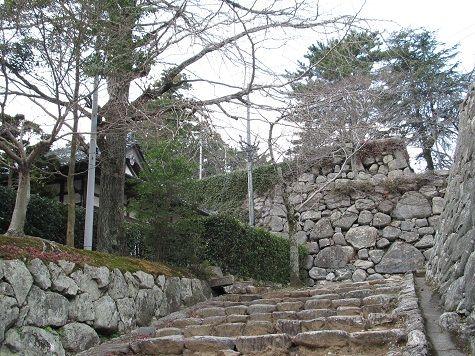 072松坂城跡