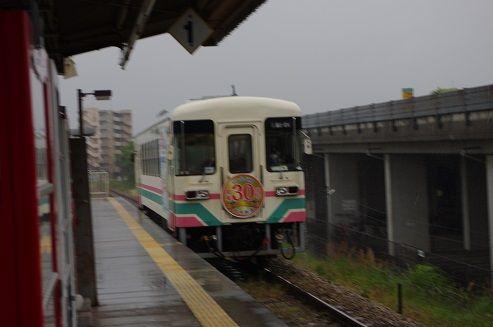 IMGP6925
