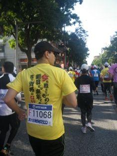 IMGP6969櫻井さん