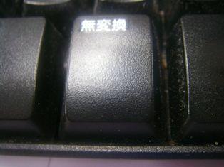 IMGP2405