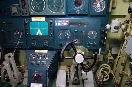 IMGP7470