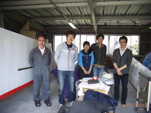 2011-04-16東海13整備 001