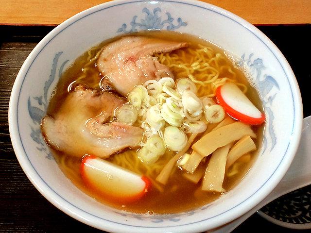 suzuya_mizunami_chuka