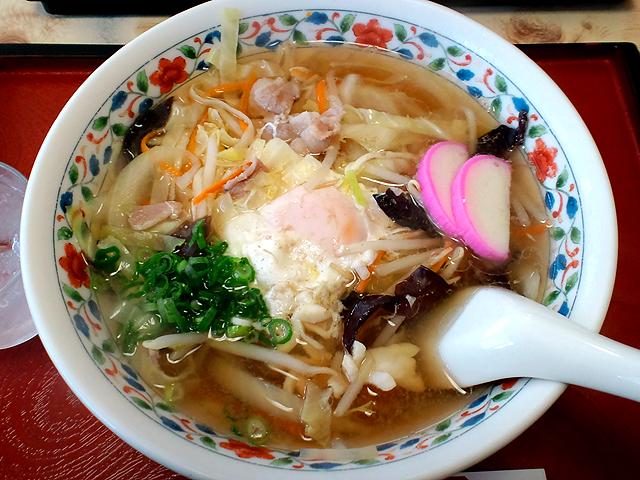 1fuji_odai_gomokuchuka
