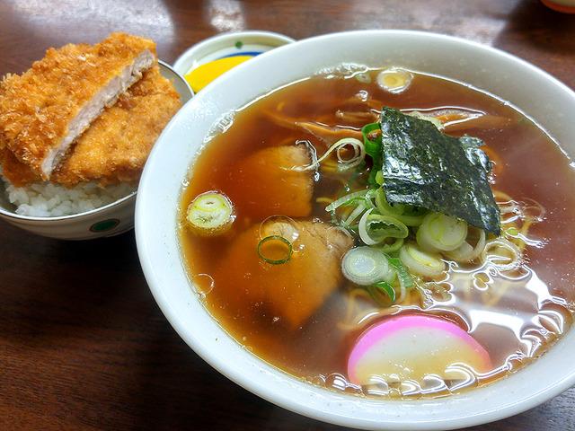 kawasho_chuka_katsu4
