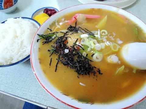 sankatsuya_curry