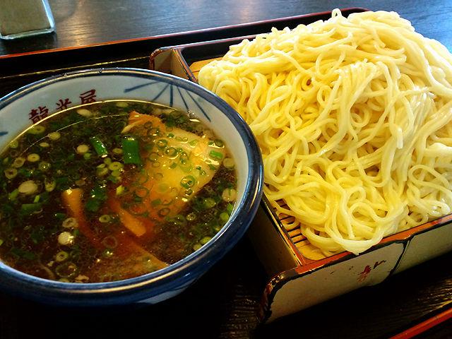 ryukouya_tsuke_oomori