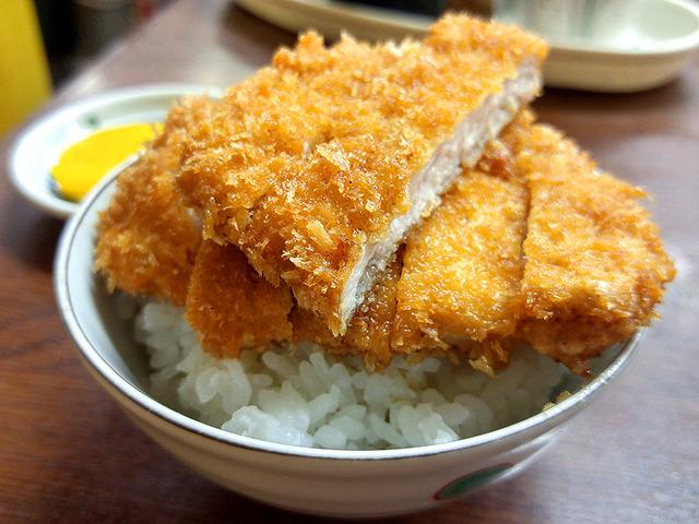 kawasho_katsu