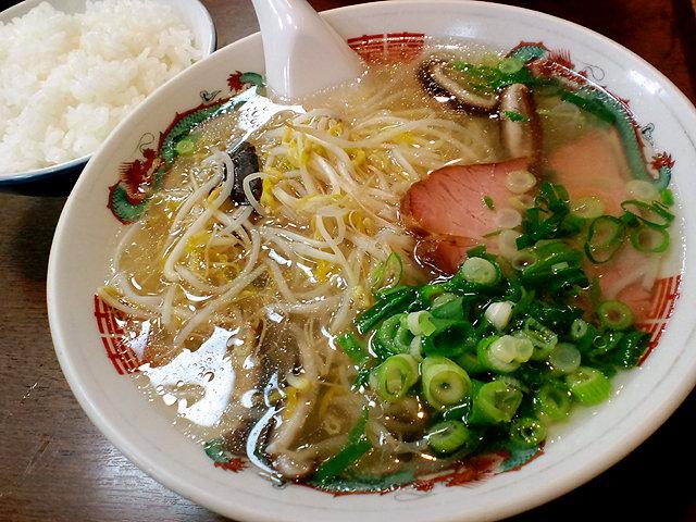 shimizu_nanba_chuka