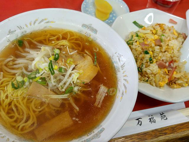 manpukuen_chara2