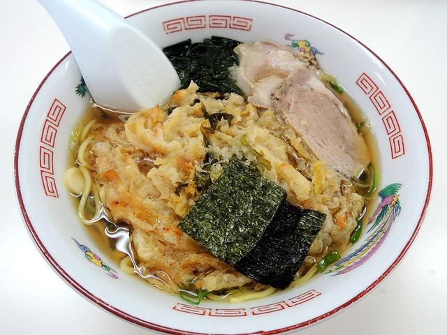 sanchin_waraji_edo