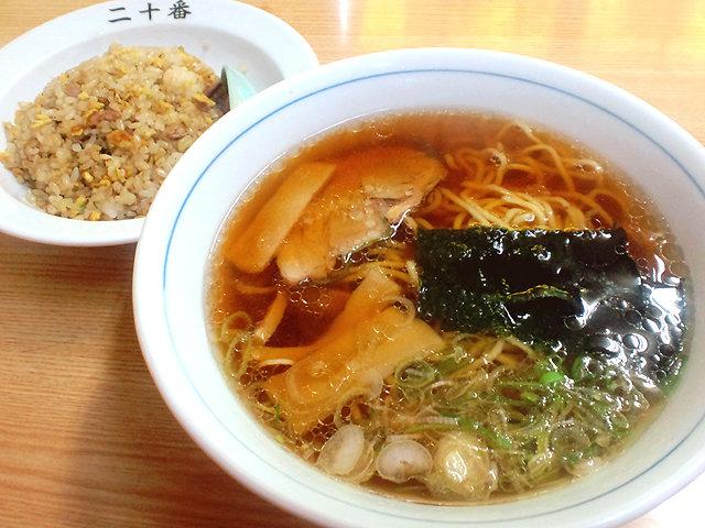 20ban_tsukijiguchi_chara