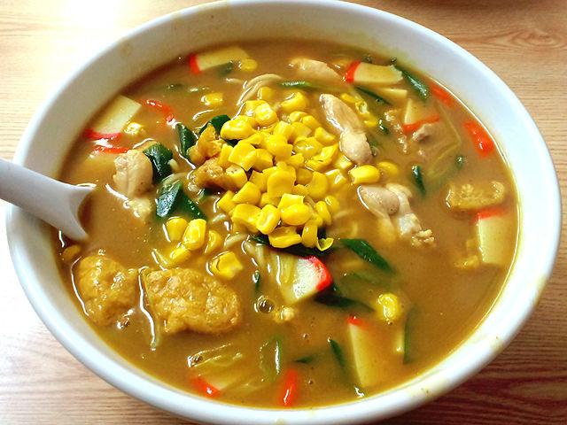 sobamatsu_curry