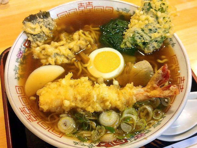 asahiya_noritake_tenpurachu