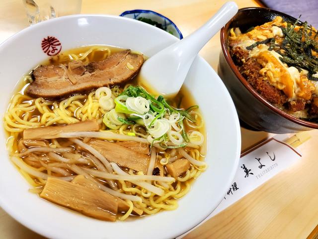 miyoshi_chuka
