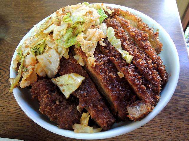 daikokusyokudou_katsudon