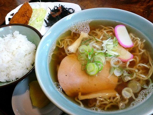 miyako_chuka_set