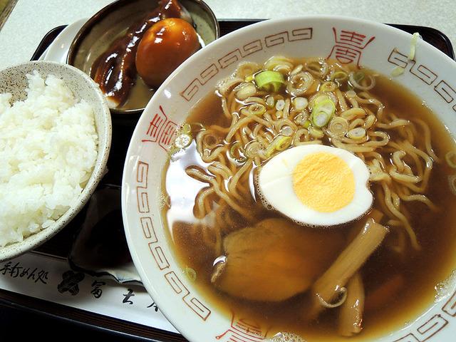 fujimoto_ratei
