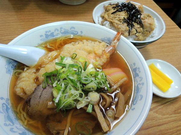 kanemitsu_tenchuka