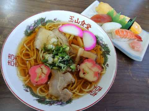 tamayama_chuka_hanbunsushi