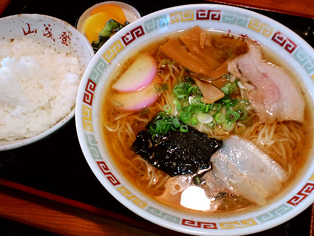 yamamoto_chuka