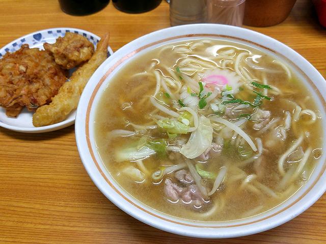 honmachibashisyokudou3