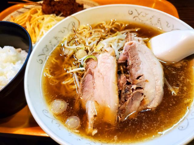 heiwaen_tokusei_teisyoku14