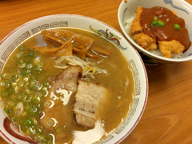 yamato_okayama_chuka_katsudon