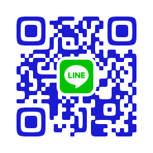 QR_732183