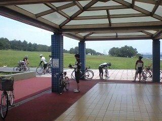 17葛西臨海公園1