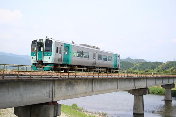 JI1A9806