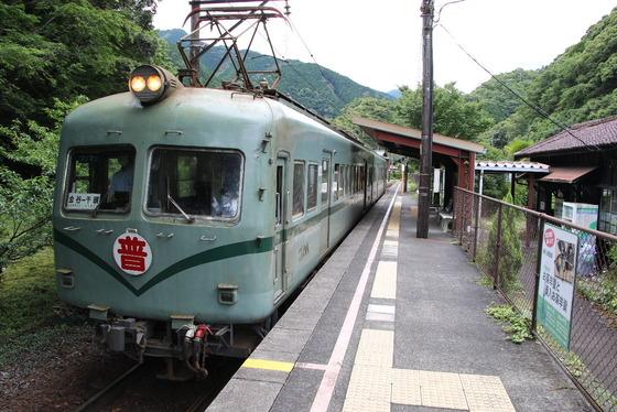 JI1A2156
