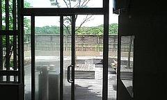 onsen_yamato_20090522101618
