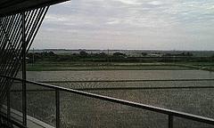onsen_yamato_20090522110825