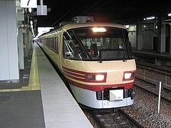 kyoto2009_1132