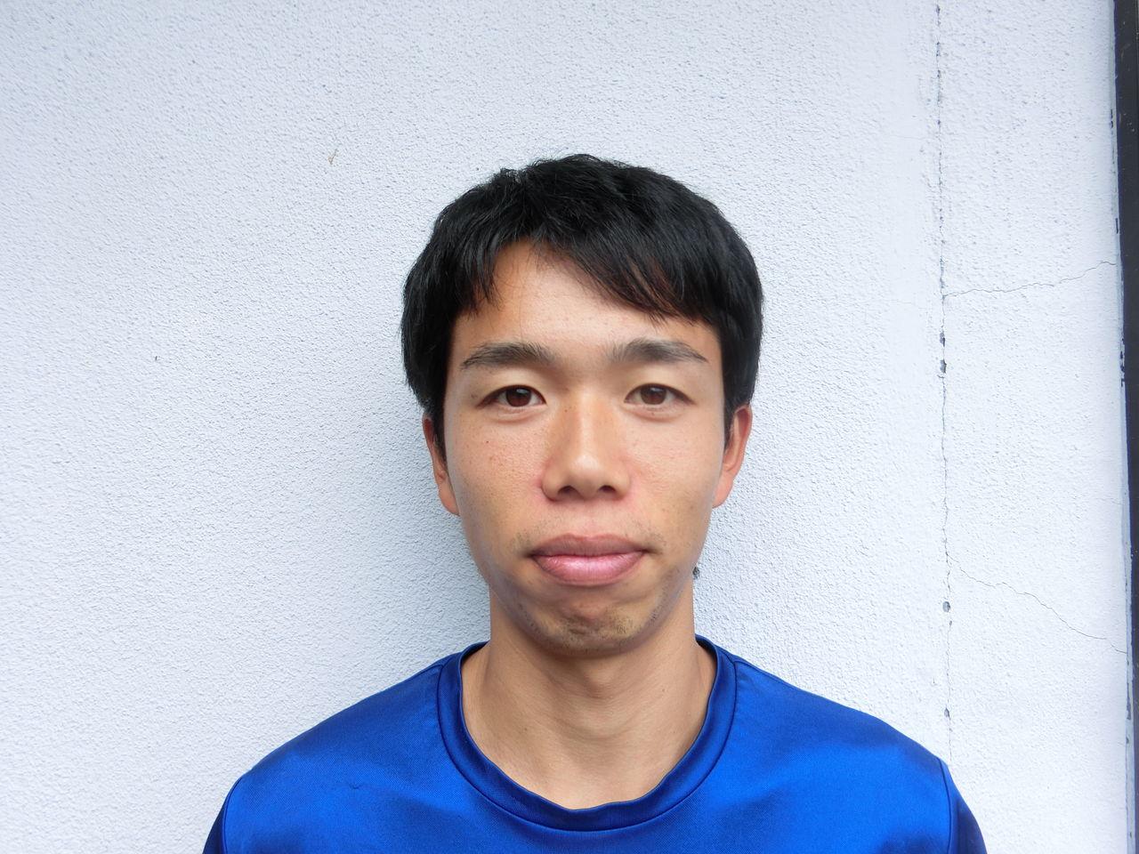 エントリー 会 駅伝 箱根 予選