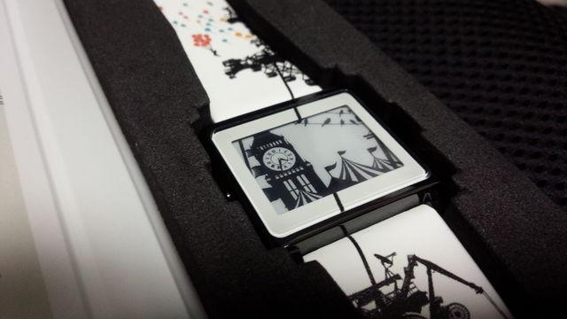 e11ad693860d セイコー5万~100万円 : ミスをしない!腕時計の選び方・買い方