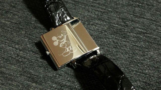 e714236efccc ショパール : ミスをしない!腕時計の選び方・買い方