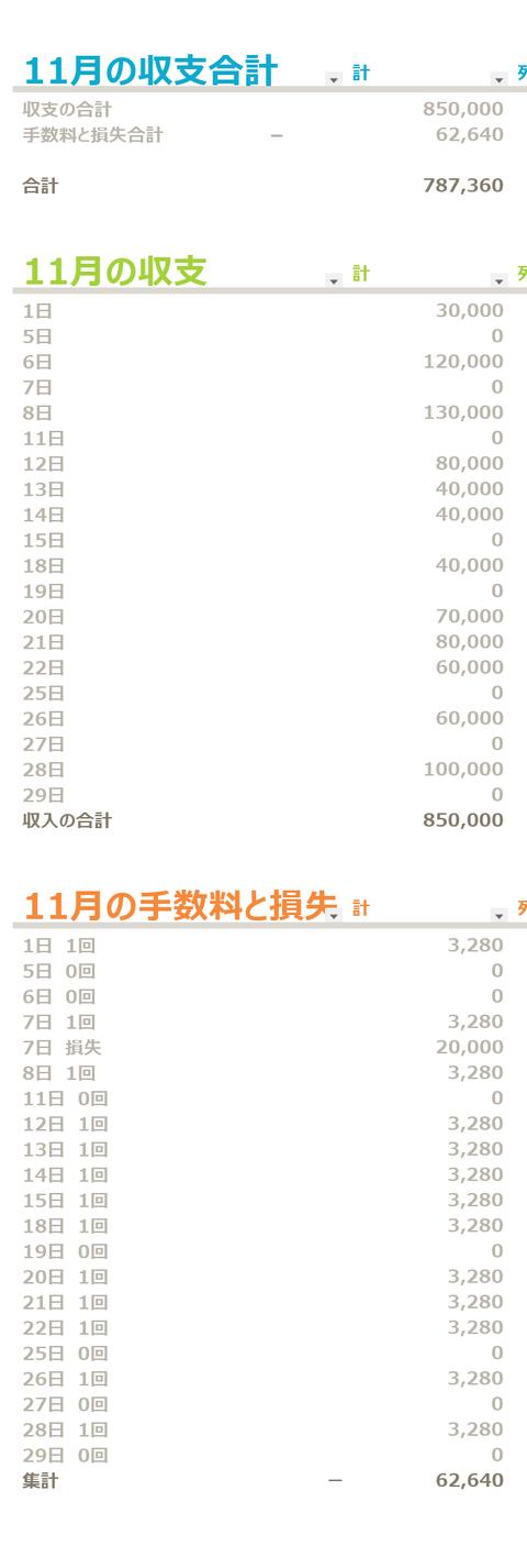 Screenshot_20191201-093639(1)