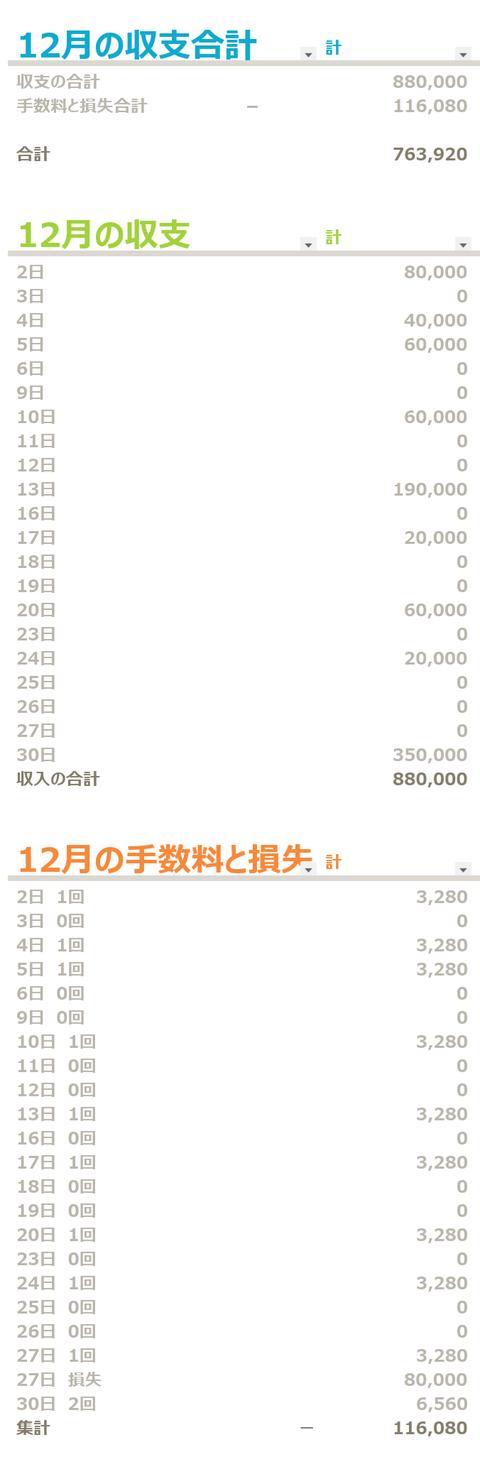 Screenshot_20191231-191211(1)