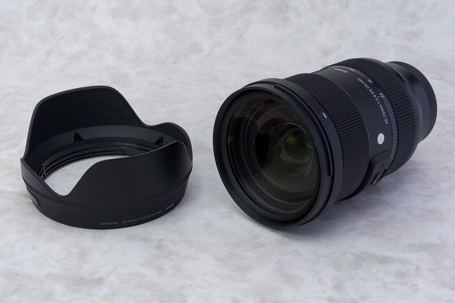 24-70mm-0007
