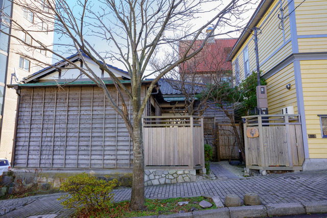 Hakodate-0696