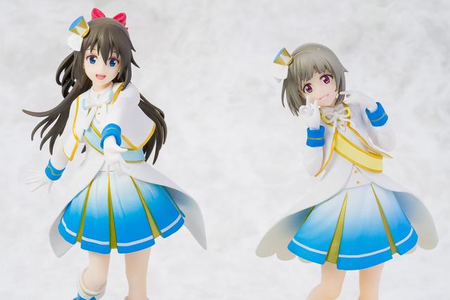 Shizukasu-0088